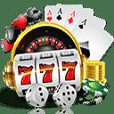 Poker Slot Roulette