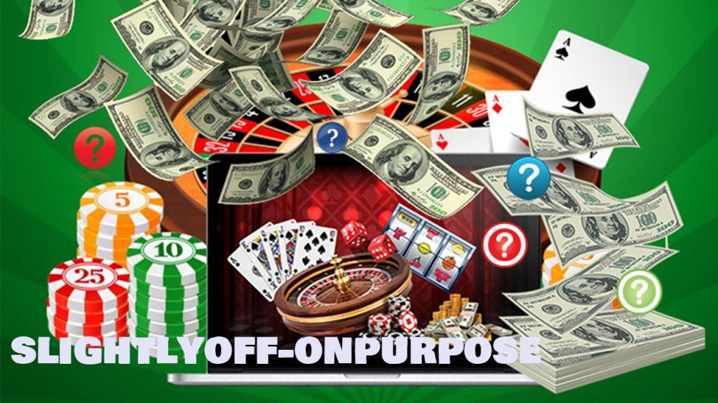 Inilah Keuntungan Pemain Judi Poker Ketika Mengakses Situs Terbaik!