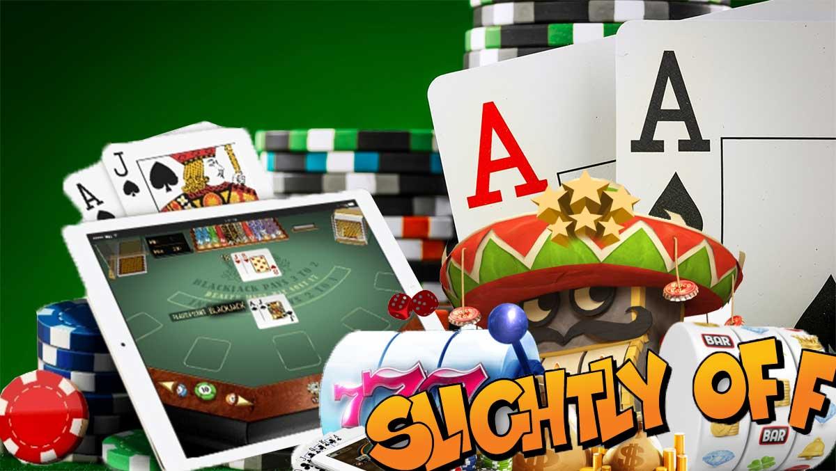Alasan Turnamen Poker Online Penting Diikuti Seluruh Bettor